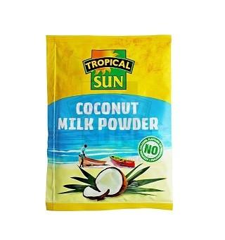Buy Coconut Milk Powder